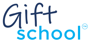 Gift school
